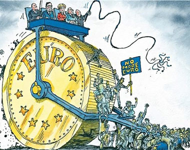 EIKONA---Ευρώ-Εξ.