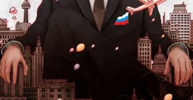 ΕΙΚΟΝΑ---ΗΠΑ,-ρωσία-Εξ.