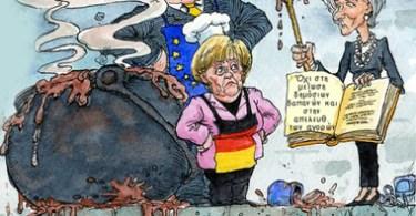 ΕΙΚΟΝΑ---ΔΝΤ,-Ευρωζώνη,-Γερμανία,-Ελλάδα-Εξ.