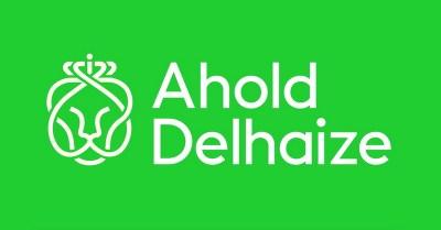 ahold.delhaizer