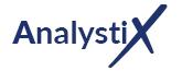 Analystix