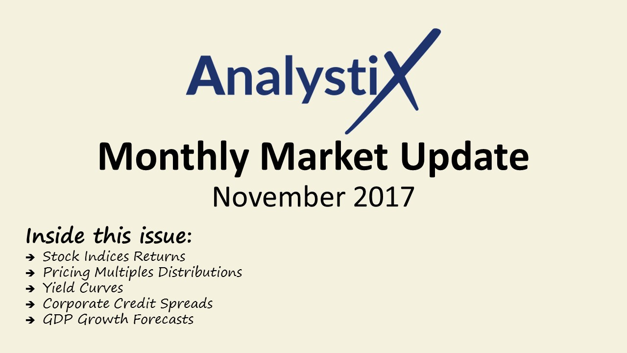 Market Update 11.2017 First Page