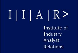 IIAR logo