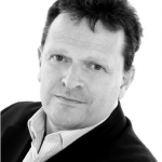 Chris Lewis / Lewis Insights (IIAR)