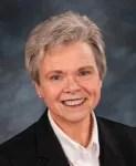 IIAR Around Cindy Jutras of Mint Jutras in 10 questions