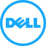 dell-blue_spot hi-res