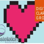 Constellation loves DCG