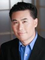 Ray Wang / Constellation (IIAR website)