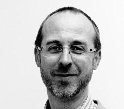 Ludovic Leforestier / IIAR Board Member