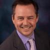 Christian Renaud / 451 Research (IIAR profile)