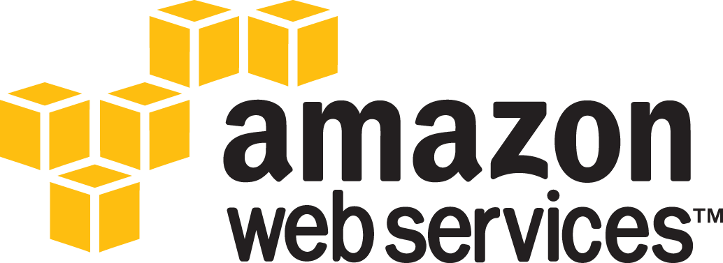 [JOB POSTING] Analyst Relations Manager: AWS, Munich