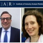 IIAR Sourcing Advisory Group