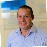 Tom Wentworth / Chief Marketing Officer, RapidMiner  @twentworth12