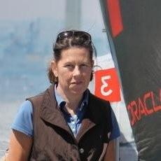 Claire Dessaux