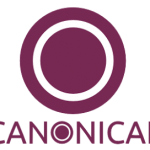 Canonical logo (IIAR website)