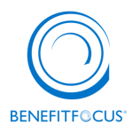 Benefitfocus logo (IIAR website)