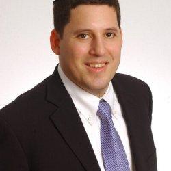 Marc Duke profile picture