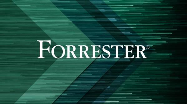 Forrester social image