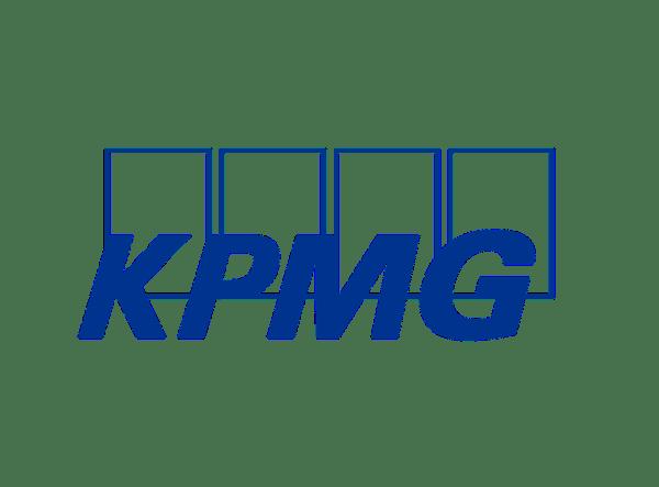 KPMG kogo
