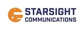 Starsight logo