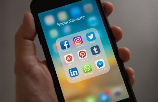 Warum LinkedIn DIE B2B Marketing-Plattform ist