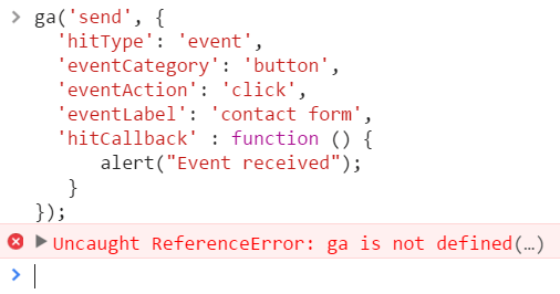 ga-console-not-defined-error.png