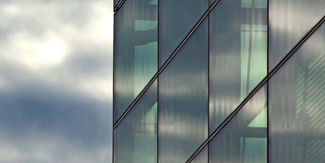 15 Types of SQL Window Functions (With Examples)