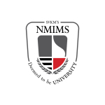 NMIMS integrated unit
