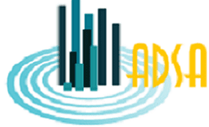 adsa_logo