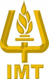 imt_logo