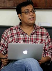 Dr__Pulak_Ghosh-II_2148450e