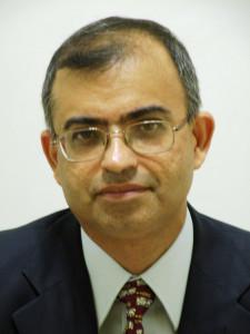 Charanpreet Singh