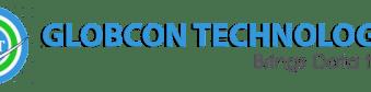GCT-Logo-Tagline