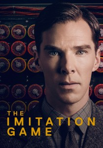 The-Imitation-Game-2014-Free-Movie-Download-2