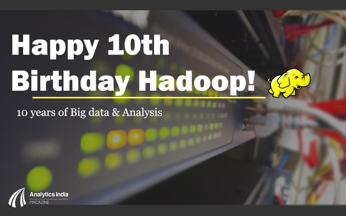 happy-birthday_hadoop