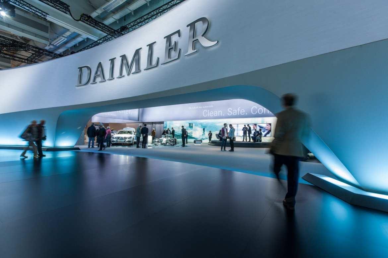 Daimler_CI_Branding_2_2960X1973_