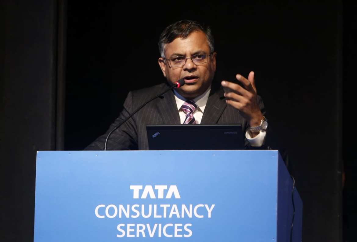 tcs-ranked-most-powerful-brand