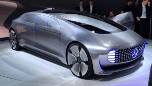 Mercedes-Benz-F-015-self-driving-car