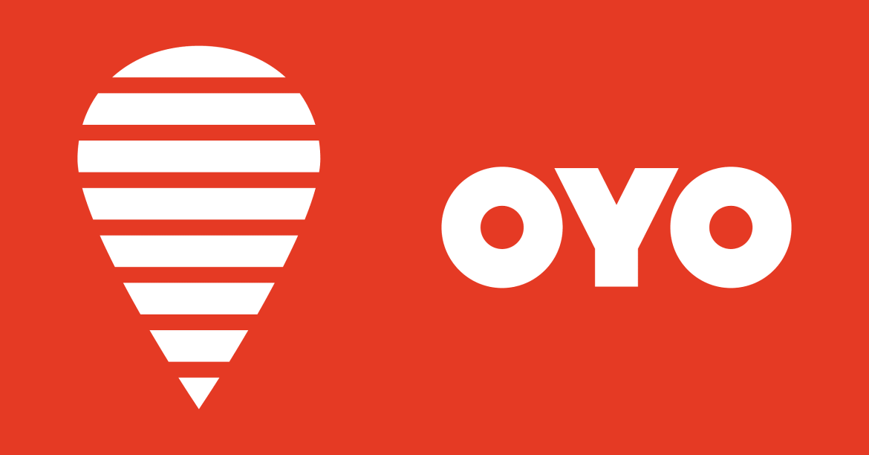 oyo_logo
