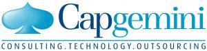capgemini_logo_big