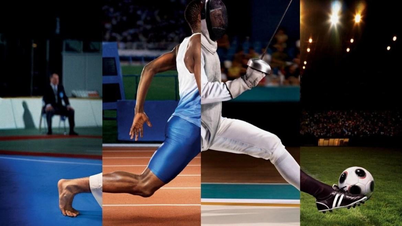 Scoring with analytics: Top sports analytics companies in India