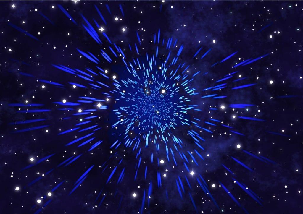 star-644007_1920