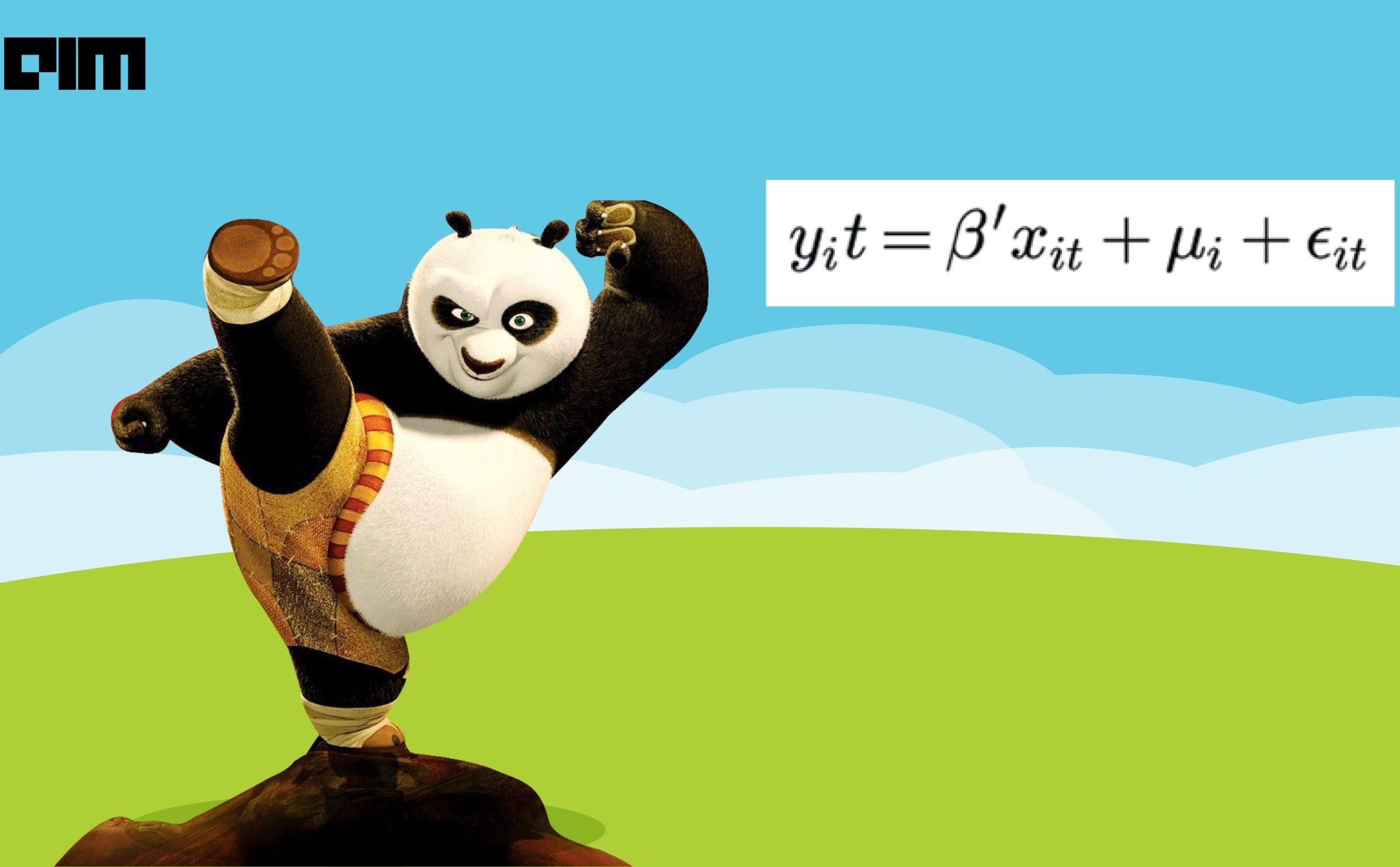 Pandas Merge Multiple Dataframes By Index