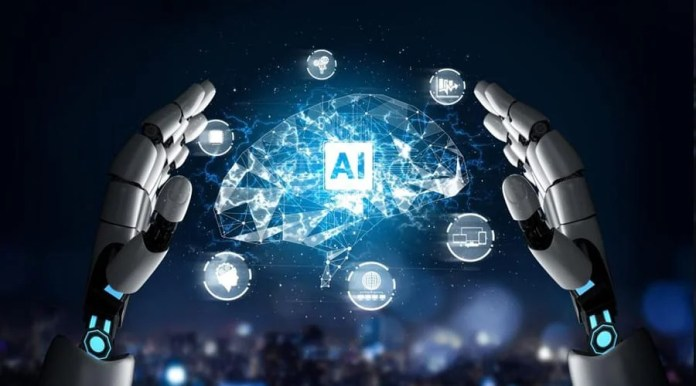 How Companies are Using Artificial Intelligence asiafirstnews
