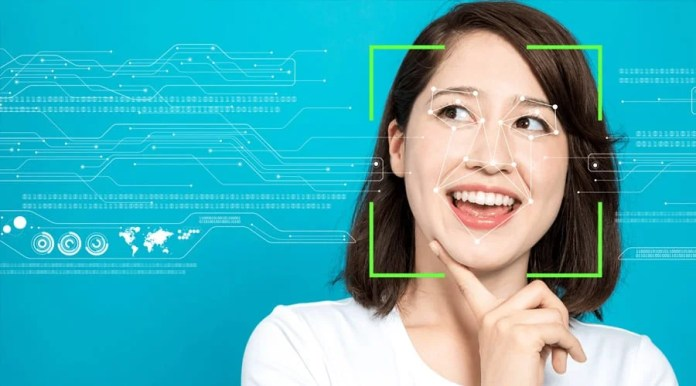 The Importance of Emotional AI in Business in the 21st Century asiafirstnews