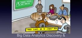 Using Topological Data Analysis on your BigData