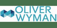oliverwyman_200x100