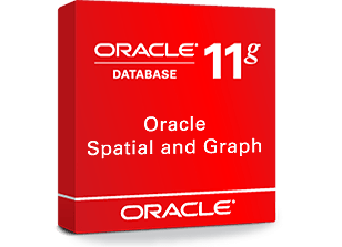 im07t1-oracle-spatial-1593276