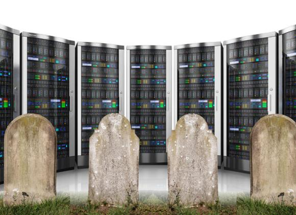 datacenter-tombstones