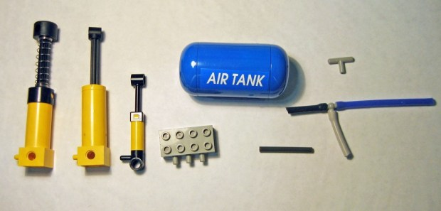 Collection_of_LEGO_pneumatic_components